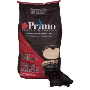Primo Grill Houtskool