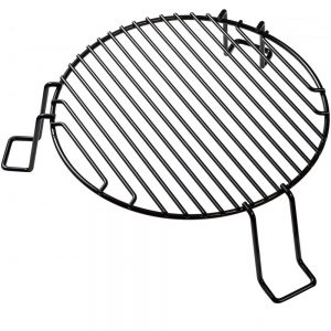 primo grill oval kamado multifunctioneel rooster