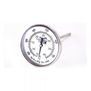 tell tru thermometer xxl egg