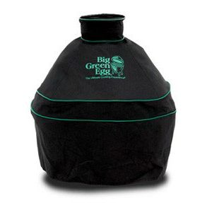 Big Green Egg BGE