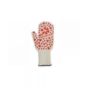 pizzacraft bbq handschoen