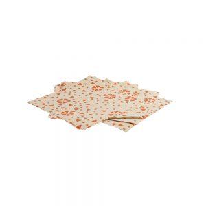 pizzacraft pizza papier