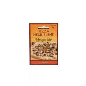 pizzacraft toscaanse pizzakruiden mix