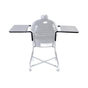 primo grill oval large onderstel zijtafels