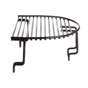 primo grill oval large verhoogd rooster