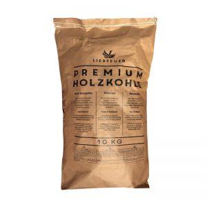 liebfeuer premium houtskool pallet